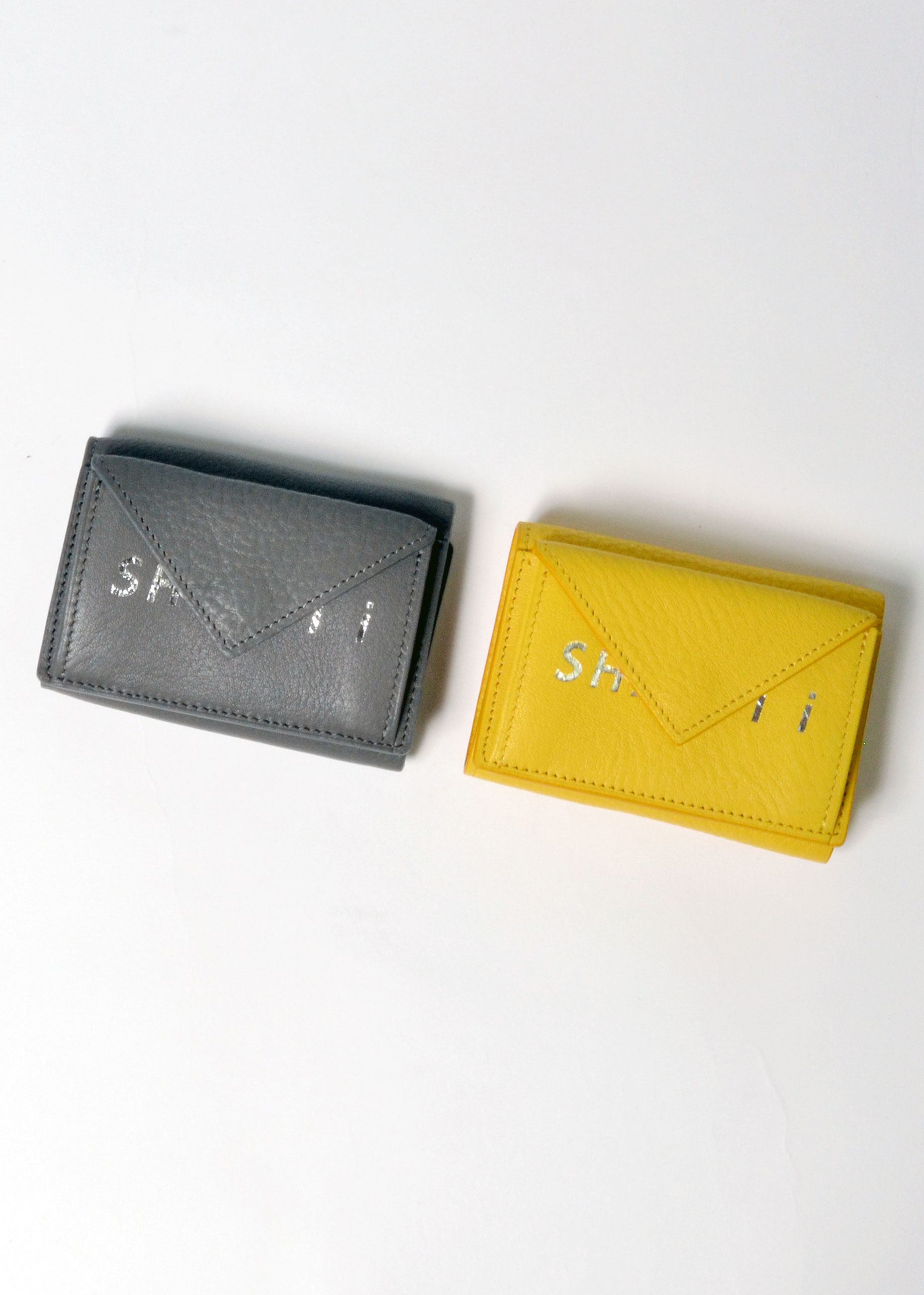 shantii_yellow_grey_wallet