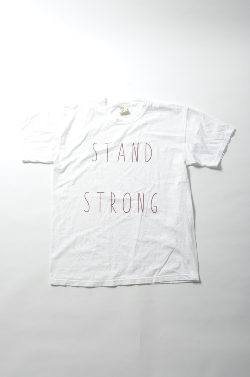 shantii_standstrong_tee