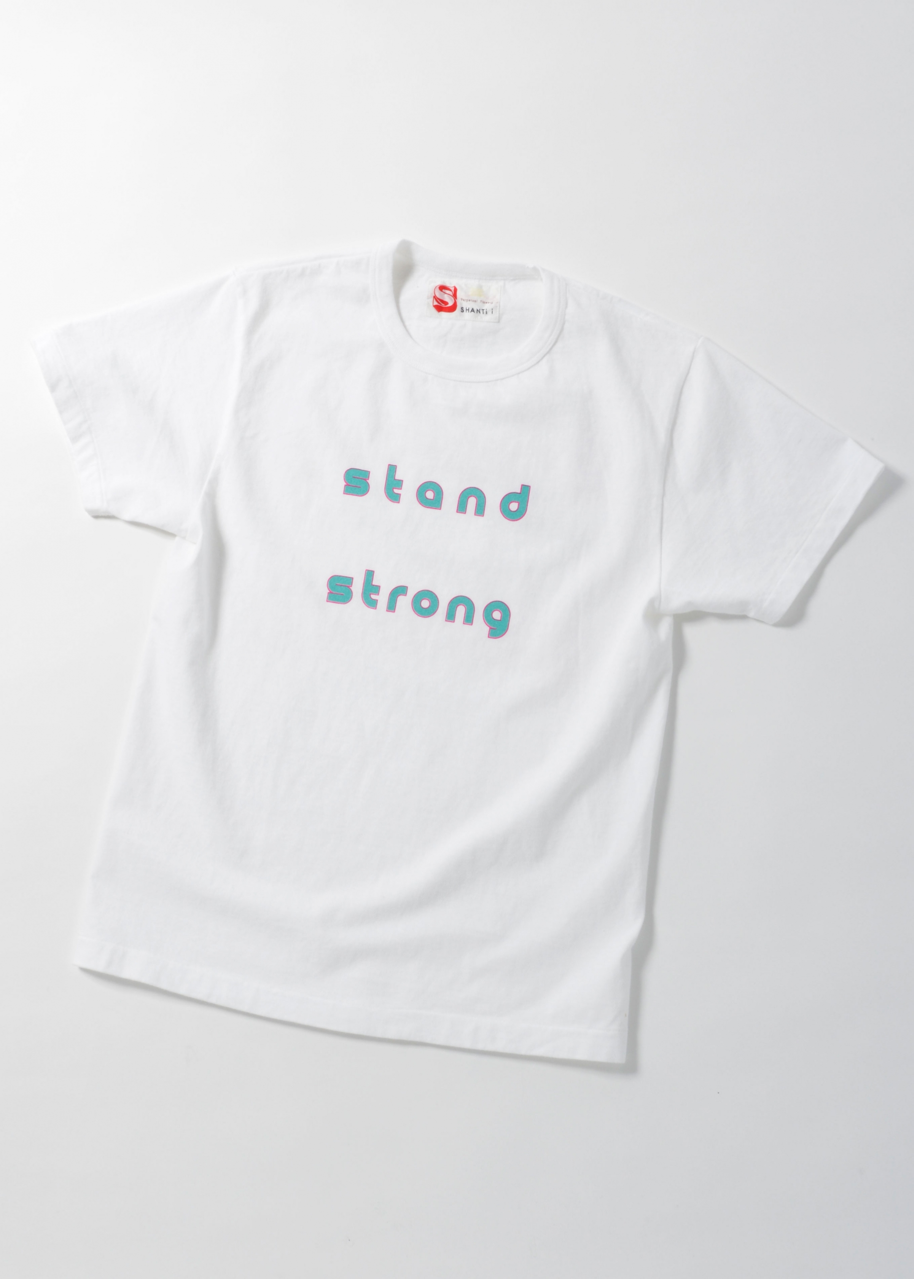 shantii_standstrong_tee2
