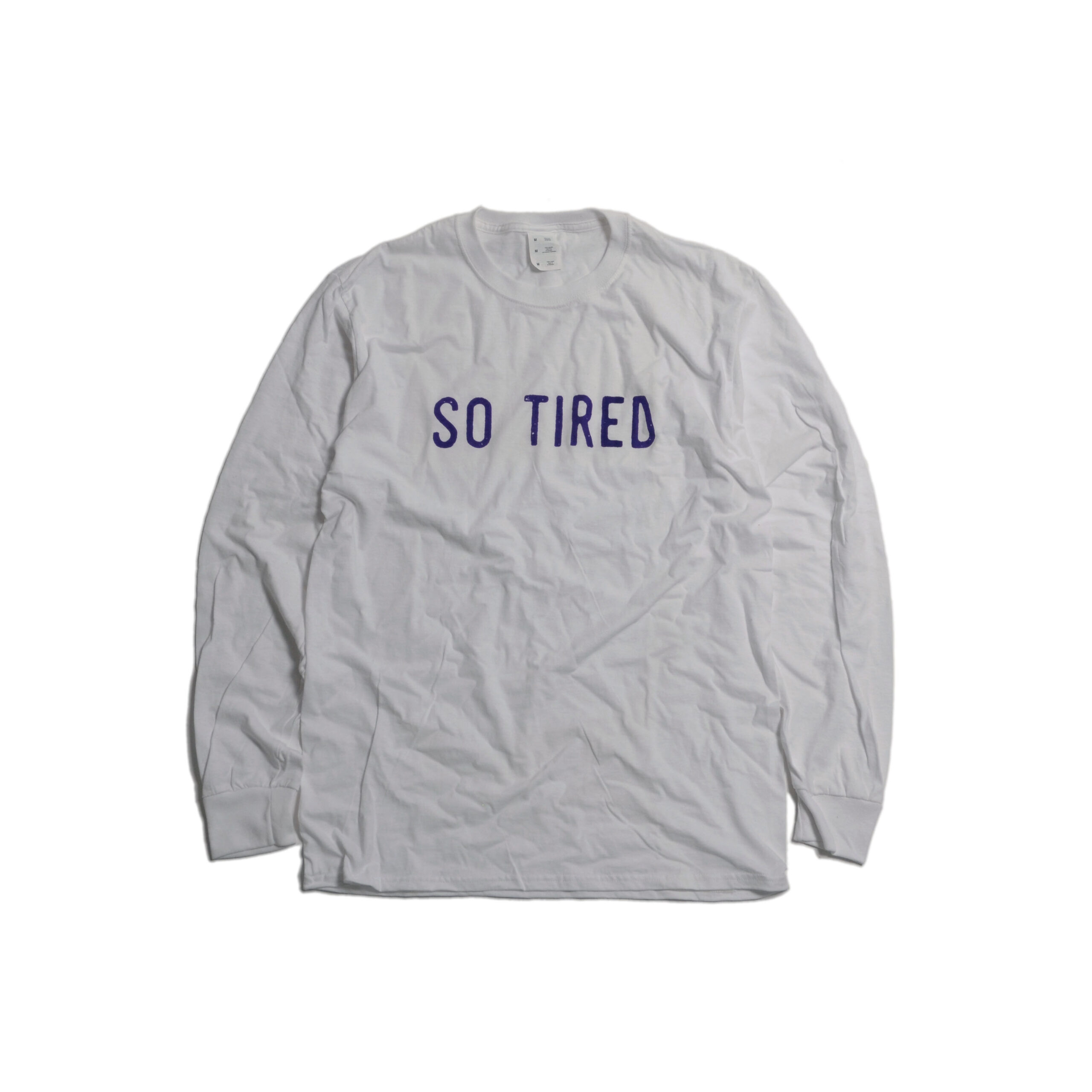 sotired_basiclogo_lstee